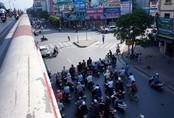 Dự báo thời tiết 23/6: Hà Nội còn nắng nóng 10 ngày