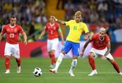 4 người thiệt mạng vì tranh chỗ xem World Cup