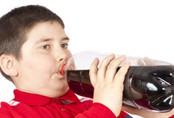"""Ăn sáng bằng """"nước ngọt"""", bé 12 tuổi nặng 80kg mắc phải bệnh dịch thế kỷ rất nguy hiểm"""