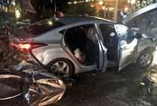 Phó thủ tướng yêu cầu sớm khởi tố vụ xe lao vào quán làm chết 2 nữ sinh