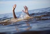 Cứu bạn bị đuối nước, thanh niên 18 tuổi thiệt mạng