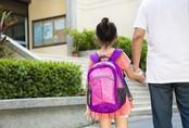 Muốn nuôi dạy con lớn lên có tính cách tốt đừng quên 9 điều này