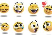 Những sự thật thú vị không phải ai cũng biết về biểu tượng cảm xúc emoji