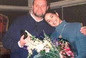 Sự thật gây sốc về chuyện cha công nương Meghan Markle vắng mặt trong đám cưới con gái