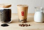 Trà sữa có nguồn gốc thật sự như thế nào