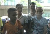 Hi hữu: Một gia đình cả 4 người mắc bệnh tan máu bẩm sinh
