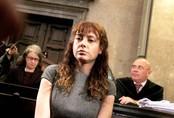 'Sát thủ kem tươi' bị rối loạn đa nhân cách: Đằng sau vẻ ngoài hiền dịu là kẻ giết 2 mạng người chỉ vì muốn được làm mẹ