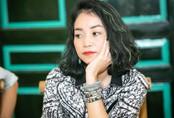 Biến cố khiến Xuân Nhị nhóm 'Con Gái' đột ngột bỏ ca hát