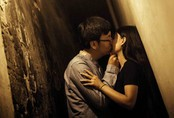 8 điều chúng ta nhận định về chuyện ngoại tình tưởng đúng hóa ra lại sai