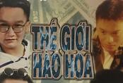 Cát-xê của Lam Trường lúc mới nổi tiếng mua được 40 tô hủ tiếu