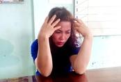 Vụ hành hạ người làm thuê ở Gia Lai: Có nghi can thứ hai?