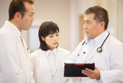 Hợp chất Fucoidan đem đến tin mừng cho người mắc ung thư