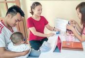 Sử dụng các biện pháp tránh thai hiện đại: Người dân chủ động lựa chọn dịch vụ phù hợp