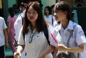 Hà Nội: Đề xuất 3 phương án tuyển sinh lớp 10 năm 2019