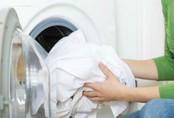 Tần suất giặt rửa 6 món đồ gia dụng chủ yếu trong nhà