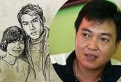 """Con trai nhà thơ Lưu Quang Vũ: """"Mỗi khi nghe bài thơ quen thuộc, nỗi đau """"bật"""" lên kinh khủng lắm!"""""""