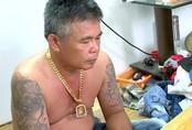 Ông trùm đưa ma túy từ Sài Gòn về Vũng Tàu bị bắt