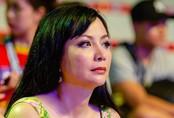 Hoa hậu Thiên Nga tái xuất, hội ngộ dàn Hoa hậu Việt Nam các thời kỳ