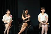 Gái ế Trung Quốc không vội cưới chồng và lý do bất ngờ