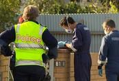 Người gốc Việt ở Australia lĩnh án 25 năm tù vì đánh chết bạn gái