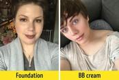 6 mẹo trang điểm cực kỳ tự nhiên mà vẫn có thể giúp chị em đẹp không tì vết