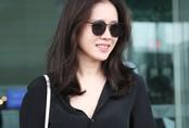 """Nếu bí ý tưởng F5 cho mái tóc mùa thu, hãy ngắm qua 4 kiểu tóc """"ruột"""" của các mỹ nhân Hàn xem sao"""