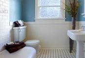 """Những đồ vật cần """"vứt bỏ"""" ra khỏi nhà tắm của bạn nếu không muốn rước họa vào thân"""