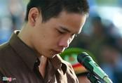 Thi hành án tử tù Vũ Văn Tiến trong vụ thảm sát Bình Phước