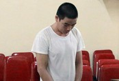 Nghệ An: Bốn năm tù cho kẻ hiếp dâm bé gái