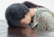 Mẹ đơn thân môi giới bán dâm cho chị gái, lĩnh 3 năm tù