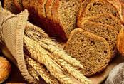 Mang thai đừng ăn bánh mì: Các nhà khoa học phát hiện lý do rất thuyết phục
