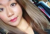 Vụ nữ sinh gốc Việt mất tích tại Pháp: Phát hiện thêm ADN nữ giới, thấy áo và mũ nghi của nạn nhân tại hiện trường