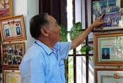Thầy giáo cũ của Chủ tịch nước xót xa khi học trò qua đời