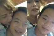 """Sau đám cưới, cặp đôi vợ 61 chồng 26 tuổi ở Cao Bằng mời bạn bè đi bar để """"giải tỏa áp lực"""""""