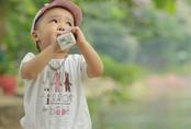 Phụ huynh lo chất lượng sữa học đường cận date
