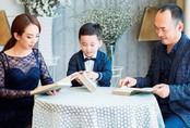 Thu Trang: Xuất thân gia đình giàu có, phá sản sống khổ cực và cuộc tình đặc biệt với Tiến Luật