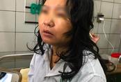 Bác sĩ BV Bạch Mai nói gì về nữ bệnh nhân nguy kịch vì uống thực phẩm chức năng giảm cân?