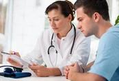 Ứng dụng phương pháp mới trong điều trị vô sinh