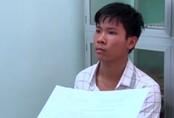 Vĩnh Long: Bắt kẻ hiếp dâm bé gái 8 tuổi ở nhà vệ sinh sau chùa