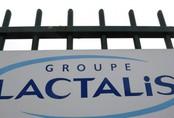 Thêm 99 lô sữa do Lactalis sản xuất có nguy cơ nhiễm khuẩn