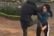 Vì đâu học sinh đánh nhau: Giáo viên lên tiếng