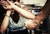 Nghệ An: Người đàn ông treo cổ tự tử sau khi đánh vợ cũ bất tỉnh