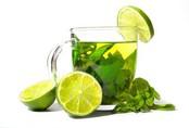 12 thực phẩm phục hồi sức khỏe sau uống rượu