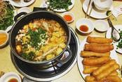 7 quán lẩu cực ngon cần ghi nhớ ngay cho dịp cuối năm ở Hà Nội