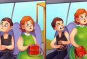 6 dấu hiệu cho thấy bạn là người không thích động chạm cơ thể