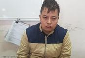 Thông tin bất ngờ về đối tượng cầm đầu đường dây mua bán thận người tại Hà Nội