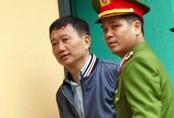 Ngày mai, ông Trịnh Xuân Thanh tiếp tục hầu tòa