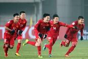 """Hướng dẫn xem trực tiếp """"trận cầu lịch sử"""" của U23 Việt Nam trên smartphone và máy tính"""
