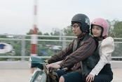 Đóng chung phim Tết với ông xã Trấn Thành, Hari Won vào vai bác sĩ sản khoa?