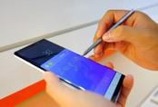 Loạt smartphone cao cấp đáng chú ý cận Tết